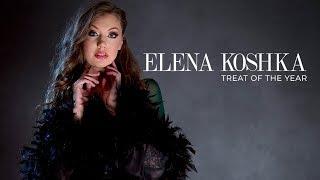 Twistys Treat Of The Year: Elena Koshka (INTERVIEW)