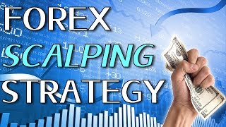 getlinkyoutube.com-Forex Scalping Strategy: Forex Scalping Methods & Best Forex Day Trading Strategies!