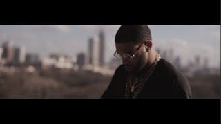 Skippa Da Flippa - Addicted To Jewelry