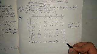 Chapter 15 Exercise 15.1 (Q24, Q25) PROBABILITY of maths class 10 || NCERT