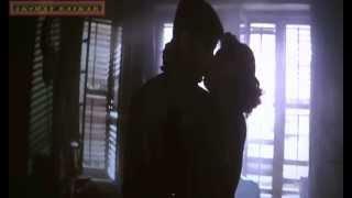 getlinkyoutube.com-byomkesh bakshi longest  kissing scene
