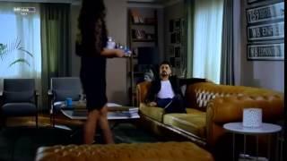 getlinkyoutube.com-مسلسل وادي الذئاب الجزء الثامن الحلقة 6 مدبلج hd
