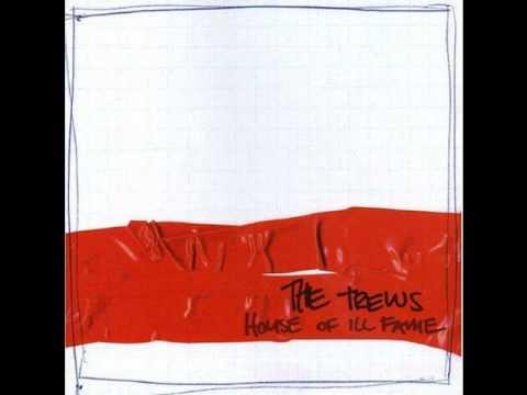 Hopeless de The Trews Letra y Video