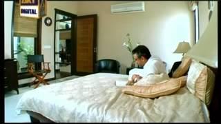 getlinkyoutube.com-Khushi Ek Roag Epsode 09 by Ary Digital Part 01.flv