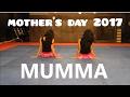 MOTHERS DAY 2017 MUMMAmeri maa pyari ma CONTEMPORARY DANCE FOR KIDS RITUS DANCE STUDIO