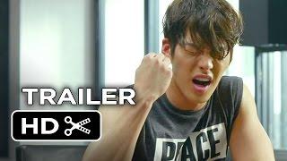getlinkyoutube.com-Twenty Official Trailer 1 (2015) - Kim Woo-bin, Kang Ha-neul Korean Comedy HD