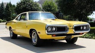 1970 Dodge Superbee For Sale