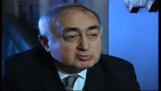 getlinkyoutube.com-Socijalizam ili kapitalizam - Aleksandar Ilić 1. deo