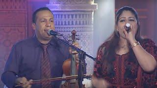 getlinkyoutube.com-KAMAL ABDI - كمال العبدي - EL HALGA |Maroc,chaabi,nayda,hayha, jara,alwa,100%, marocain