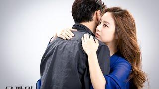"""تقرير عن المسلسل الكوري الرائع """"يونغ بال"""""""