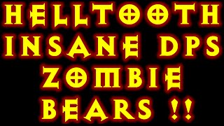 getlinkyoutube.com-Diablo 3 Helltooth Bears Insane Dps Witch Doctor Greater Rifting Build 2.3!