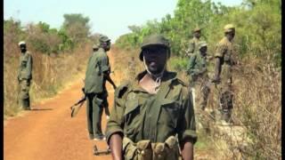 getlinkyoutube.com-Omuntu W'abantu: Capt. Mike Mukula (Pt. 9)