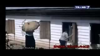 getlinkyoutube.com-# 2 MR TUKUL : SAAT-SAAT PENAMPAKAN DI KAMPUNG VIETNAM BATAM
