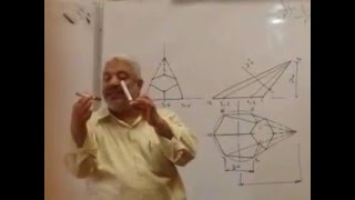 getlinkyoutube.com-إعدادى هندسة القاهرة 2020 - الهندسة الوصفية المحاضرة الأخيرة لـ د.هشام محمد السيد