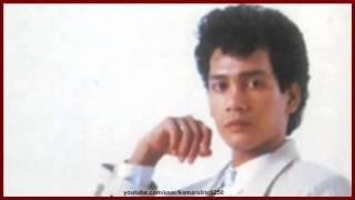 getlinkyoutube.com-Khairool Idlan - Aku Yang Kau Panggil Sayang