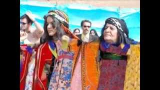 getlinkyoutube.com-موسیقی لرستان-ساز کمانچه استاد فرج علی پور