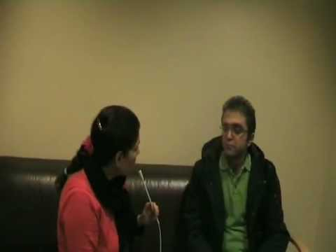 Hossein jasbi intervju 25 feb marsta.wmv