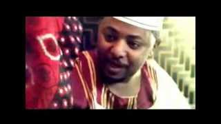 getlinkyoutube.com-اغنيه خالد نجم الدين-نص ديني