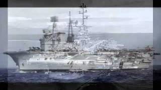 getlinkyoutube.com-独軍軍楽隊による軍艦行進曲 Performance by German Army Japanese Nevy march Warship