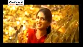 KAHENDE NE NAINA | Harbhajan Shera | Super hit Indian Punjabi Song With English Subtitles