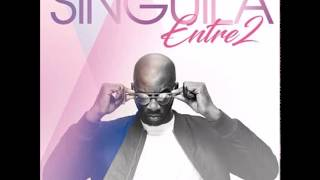 SINGUILA - OU EST MA DOUCE - NEW - AVEC PAROLES width=