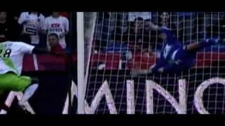 getlinkyoutube.com-Goalkeeper Saves