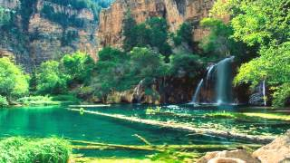 getlinkyoutube.com-Calm recitation - Idrees Abkar - Surat ul-Mu'minûn إدريس أبكر سورة المؤمنون