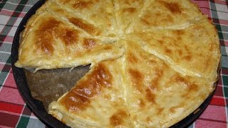 getlinkyoutube.com-Хачапури. Легко , быстро и вкусно!!!