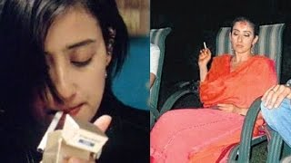 getlinkyoutube.com-10 Bollywood Actresses Who Smoke in Real Life