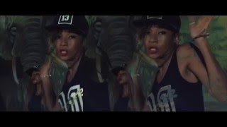 getlinkyoutube.com-Kiff No Beat Ft. Dj Arafat - Approchez Regardez (Clip Officiel)
