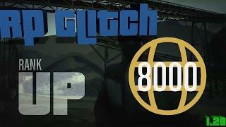 getlinkyoutube.com-Gta 5 1.33 Best Rp glitch/Method all Melee weapons glitch/method