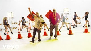 getlinkyoutube.com-E-40 & Too $hort - Dump Truck  ft. Travis Porter, Young Chu