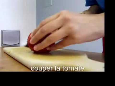صينية الكواج من المطبخ السوري