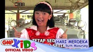getlinkyoutube.com-Hari Merdeka - Ruth Manurung