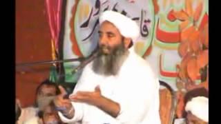 Khilaft e Rashida Haq Char Yar