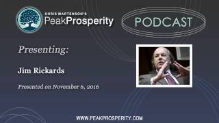 getlinkyoutube.com-Jim Rickards: They're Going To Lock Down The System
