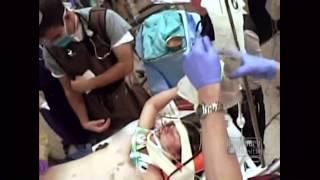 getlinkyoutube.com-situation critical- emergency room trauma
