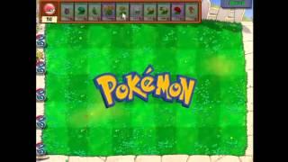 getlinkyoutube.com-Gameworcker - Pokemon vs. Zombie โปเกม่อนปะทะซอมบี้ สนับสุนโดยอีป้าท้ายซอย
