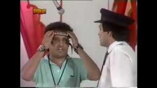 getlinkyoutube.com-Umar Sharif and Moin Akhtar Combine