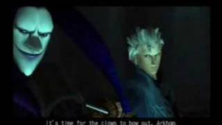 getlinkyoutube.com-Devil May Cry - All About Us