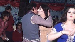 Sajan Naraz Hin   Zafar Abbas Jani   Mehfil Mujra   New Punjabi Saraiki Song Ful