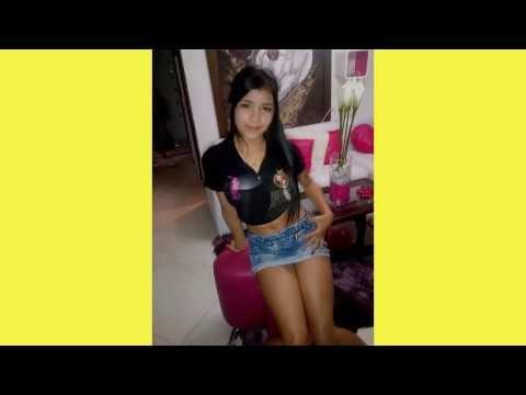 Las Mujeres Mas Lindas Del Mundo Video 3