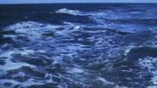 getlinkyoutube.com-Absturz eines F104 Starfighters in die Nordsee 1978