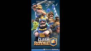 getlinkyoutube.com-Mejor mazo para subir de arena 3 a 5 en clash royale