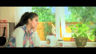 "getlinkyoutube.com-'Mere Khwabon Mein"" full song in HD from DDLG 1995"