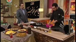 getlinkyoutube.com-آموزش کباب ماهیتابه ای همدانی