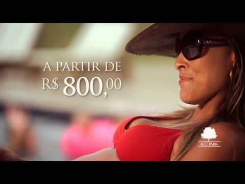Comercial  Red Park Floripa