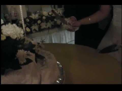 boda de tata y erika el 11 de julio 2009