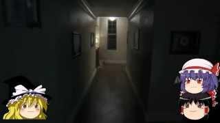 getlinkyoutube.com-【P.T.】お正月だし怖さゼロでホラーやろう【ゆっくり実況】