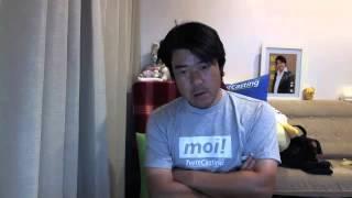 getlinkyoutube.com-【金バエ】安保反対デモの件について(石川典行?ノ.リチャン)